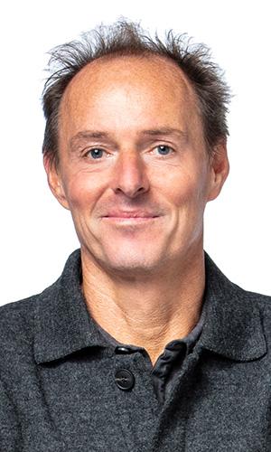 Netzwerk_Draht-Markus-Giese