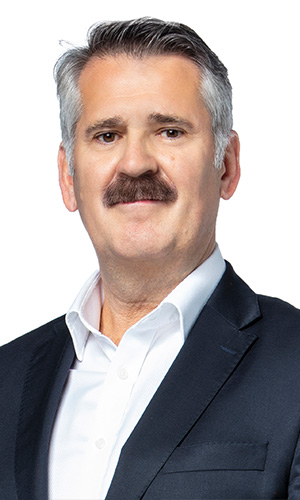 Netzwerk_Draht-Stefan-Szkudlapski