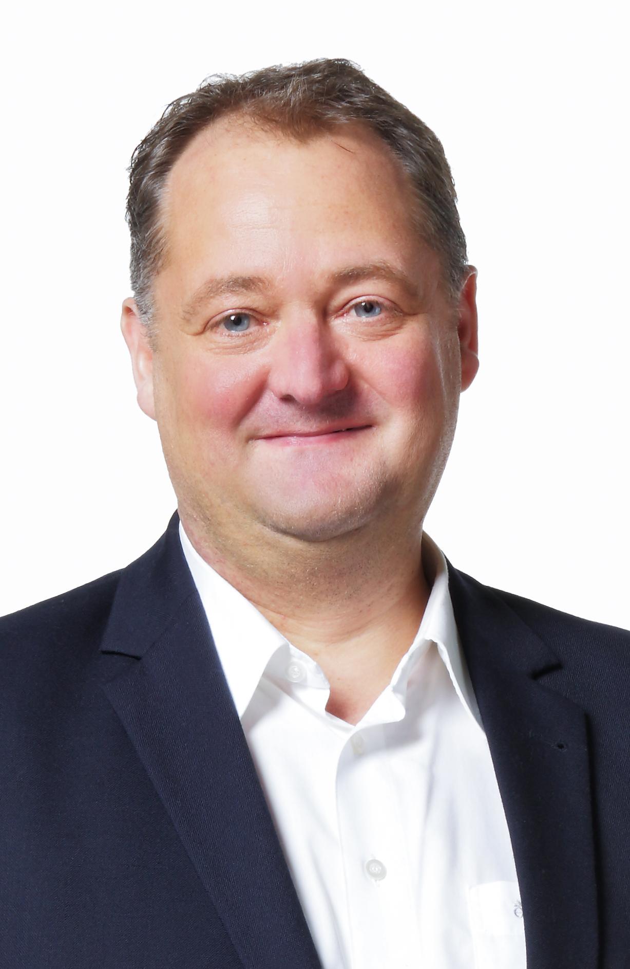 Netzwerkdraht Stefan Latsch